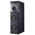 Встраиваемая акустика B&W CT8 LR