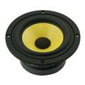 Динамик СЧ/НЧ Davis Acoustics 13 KLV5 AR