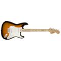 Электрогитара Fender SQUIER AFFINITY SERIES STRAT SUNBURST