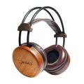 Охватывающие наушники Fischer Audio Jubilate 160