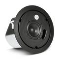 Встраиваемая акустика JBL Control 12C/T