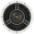Встраиваемая акустика Monitor Audio CT380-IDC