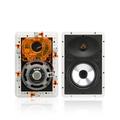 Встраиваемая акустика Monitor Audio WT265
