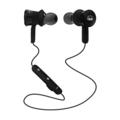 Беспроводные наушники Monster Clarity HD Bluetooth Wireless In-Ear
