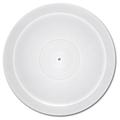 Акриловый диск Pro-Ject Acryl It