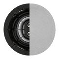 Встраиваемая акустика SpeakerCraft Profile AIM 7 DT Three